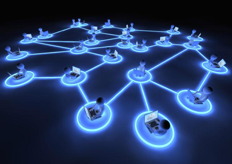 A Copernican Shift to QoE-based Network Optimization