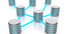 Application Management Services - How to Use Cloud for Data Backup?