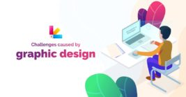 Develop an Excellent Brand Identity With Creative Graphic Design