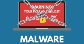 Is Your Antivirus Protecting Your PC From Malware?