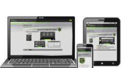 Processes of Refurbishing iPhone 6 Plus LCD Screen