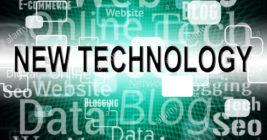 What Is Nanotechnology - Important Of Nanotechnology